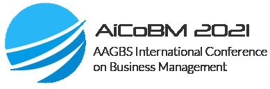 AiCoBM2021